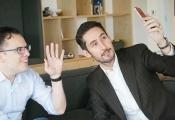 Mâu thuẫn với Zuckerberg, đồng sáng lập Instagram rời Facebook