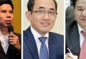 Ba đại gia nổi danh đất Nam Định, sở hữu khối tài sản cả chục ngàn tỷ đồng