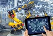Tinh thần kinh doanh thời công nghệ 4.0