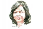 CEO Anbooks Ngô Phương Thảo: Thử mạnh dạn một lần để được là chính mình