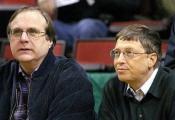 'Tỷ phú cay nghiệt' bất hòa với Bill Gates vì từ chối bán đứt cổ phần