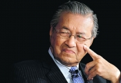 Malaysia dự kiến bán tài sản để trả bớt nợ công