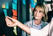 5 cách xây dựng văn hóa doanh nghiệp lấy khách hàng làm trọng tâm