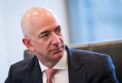 """Jeff Bezos tiên đoán: """"Thực tế sẽ đến một ngày Amazon sụp đổ"""""""