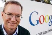 Quy trình phỏng vấn 16 lần chưa chốt được ứng viên của Google
