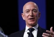 Tỷ phú Jeff Bezos: Amazon sớm muộn gì cũng phá sản, và đây là chìa khóa để ngày đó lâu đến