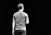Khủng hoảng Facebook và tương lai mờ mịt của Mark Zuckerberg