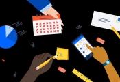 8 dấu hiệu cho thấy bạn chưa sẵn sàng khởi nghiệp kinh doanh