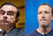 Điều gì xảy ra khi các CEO có quá nhiều quyền lực?