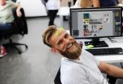 Định nghĩa sự thỏa mãn trong công việc của nhân viên