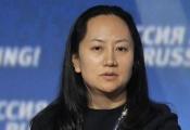 Giám đốc Huawei bị cáo buộc lừa đảo, đối mặt án tù 30 năm