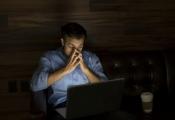 Những thứ phải sẵn sàng 'đánh đổi' để trở thành một doanh nhân thành đạt