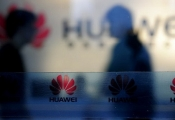 Vụ bắt giữ giám đốc tài chính Huawei khiến giới chủ doanh nghiệp Trung Quốc run sợ