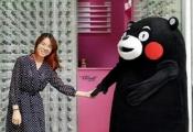 Cô gái Việt gây dựng thương hiệu Vsmooth Coffee trên đất Thượng Hải