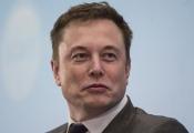 Vì sao tỷ phú Elon Musk làm việc điên cuồng?