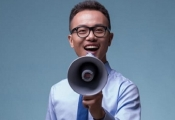 6 thói quen làm việc của những nhà lãnh đạo giỏi giao tiếp