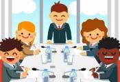 5 công việc tất yếu của một CEO chuyên nghiệp