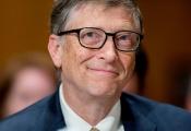 Bill Gates bất ngờ tiết lộ vụ đầu tư thành công nhất từ trước đến nay của ông