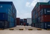 Doanh nghiệp Trung Quốc: Thích nghi hay là chết vì chiến tranh thương mại?