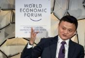 """Jack Ma: """"Tôi tuyển người thông minh hơn mình"""""""