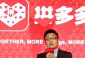 Colin Huang: Từ con trai công nhân đến tỷ phú tự thân trẻ nhất Trung Quốc