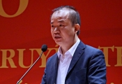 'Người Việt thông minh nhưng chỉ có tính chất đối phó'