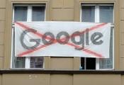 Cuộc sống của những người không muốn dùng dịch vụ Google