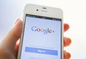 Google+ chính thức bị khai tử