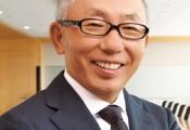Cách người giàu nhất Nhật Bản kiếm và tiêu tiền