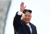 Chờ đợi gì từ Thượng đỉnh Nga - Triều Tiên?