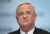 Cựu CEO Volkswagen có thể ngồi tù 10 năm