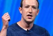 Sếp lớn các công ty công nghệ hàng đầu chỉ nhận lương 1 USD