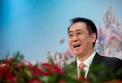 Tỷ phú 'chúa chổm' của Trung Quốc