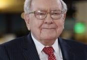 Công thức thành công của tỷ phú Warren Buffett