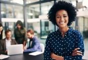 12 dấu hiệu cho thấy bạn là nhà quản lí thiên tài
