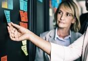 Bốn lý do nhân viên tài năng không phát huy hết khả năng