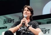 """CEO ứng dụng 47 tỷ USD WeWork làm thế nào để chế ngự """"cái tôi"""" quá lớn?"""