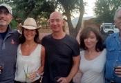 Cuộc đời thăng trầm của cha dượng ông chủ Amazon Jeff Bezos