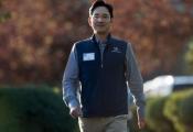 Gia đình sáng lập Samsung đối mặt khoản thuế thừa kế gần 7 tỷ USD