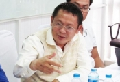 'Đạo đức kinh doanh không phải là ngồi đó niệm Phật hay hứa suông'