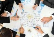 Nắm bắt tác lực cạnh tranh: Chìa khóa thành công của nhà quản trị