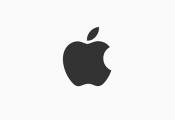 Apple chính thức yêu cầu nhà cung cấp chuyển đến 30% sản xuất ra khỏi Trung Quốc