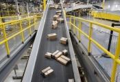 Bán hàng Trung Quốc trên Amazon sẽ chịu thiệt vì thuế