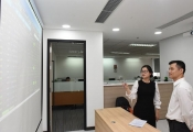 Học Nhật Bản cách bảo vệ nhà đầu tư chứng khoán