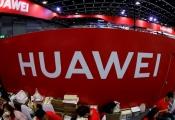 """Intel và nhiều công ty công nghệ lớn """"lách luật"""" để bán công nghệ Mỹ cho Huawei"""