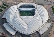Kinh tế Qatar vật vã sau cơn sốt xây dựng World Cup 200 tỷ USD