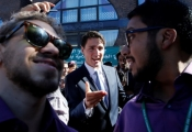 9 điều ít biết về kinh tế Canada
