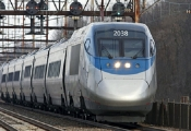 Lý do Mỹ 'đi sau' các nước về đường sắt cao tốc