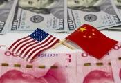 Mỹ và Trung Quốc nỗ lực nối lại đàm phán thương mại