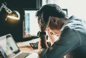 4 sai lầm lớn nhất mà một CEO có thể mắc phải